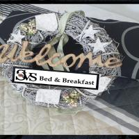 SVS Bed & Breakfast