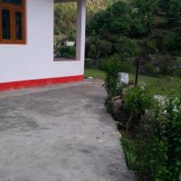 Rudhradhari Cottage