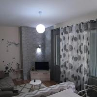 Selo's Apartment