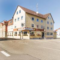 Hotel Gasthof Rose