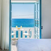 Livikon Hotel