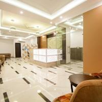 Hotel Almora