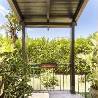 Villa Residence il Gabbiano