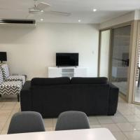 Coral Retreat at Le Jarden - Airlie Beach