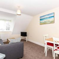 Willow Court, 19 Double Street, Spalding - 1 Bedroom Apartment