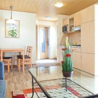 Holiday resort Erzeberg Bad Emstal - DMG011004-FYA