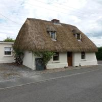 The Thatchers Cottage Kildare
