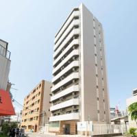 Olfea Residence Namba