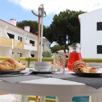 Sol Nascente Vilamoura By I Go Algarve