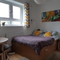 Cosy room in Camden Town zone 2