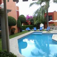 Hotel Real del Sol