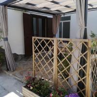 Casa Gianpiero