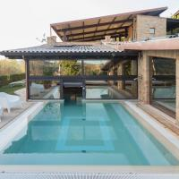 Colle Indaco Country & Wellness