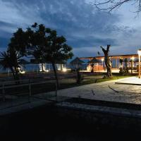 Buneci Beach Resort
