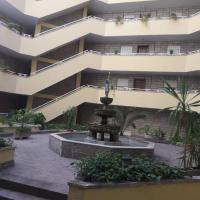 Apartamento Badajoz Centro