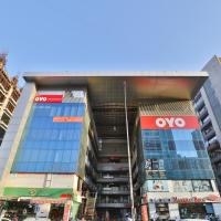OYO Flagship 30791 Hotel Shagun