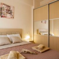 Kytaion Premium Residences