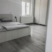 Prime Home Studio - Ultracentral