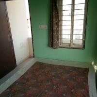 Saikripa apartment 1bkh Flat on 2nd floor