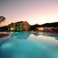 Grand Gocek Hotel