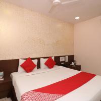 OYO 41732 Sweet Dreams Resort