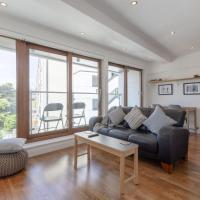 1 Bedroom Apartment in Whitechapel