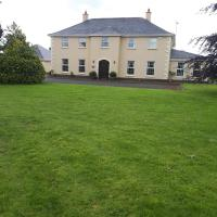 ROYAL OAK HOUSE
