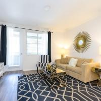 329 Luxury Hollywood 5 Beds Celebrity Suite + Pool