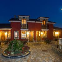 Booking.com: Hoteles en El Franco. ¡Reserva tu hotel ahora!