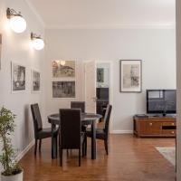 Maironis Apartment