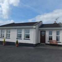Drumkeeran Holiday Homes