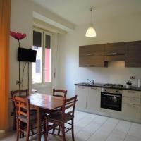 Mini appartamento esclusivo indipendente a 15 del centro