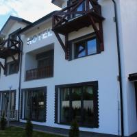 Hotel Chio