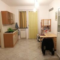 Appartamento Falconara Marittima
