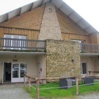 House Le shetland