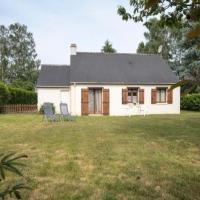 House Chapelle-launay (la) - 4 pers, 70 m2, 3/2
