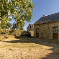 House Vigneux-de-bretagne - 6 pers, 67 m2, 4/3