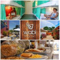 Wabi Hostel