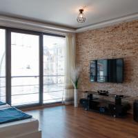 Ana's Apartments