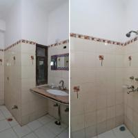 OYO 38109 Braj Yatra Dham