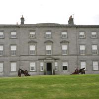 67-68 Chord road Drogheda