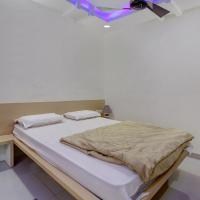 SPOT ON 38700 New Venkateshwara Lodge