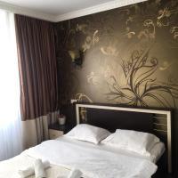 Dyisy_L Apartments Batumi