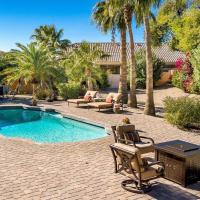 Scottsdale Sanctuary