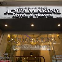 Aquamarine Hotel & Travel