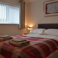 Towy Valley Retreat