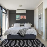 Four Seasons Apartments 2
