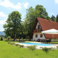 Villa Goranka