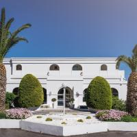 Lindos Village Resort and Spa - Adults-Only