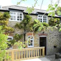The Annexe, Lower St, West Chinnock